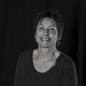 AL PRODUCTION - Anne Libot
