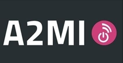 Logo A2MI