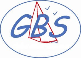 Logo Global Buying Services