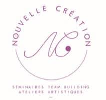 Logo Nouvelle Création