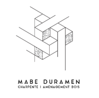 logo-MABE-DURAMEN