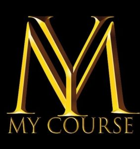 Logo My Course